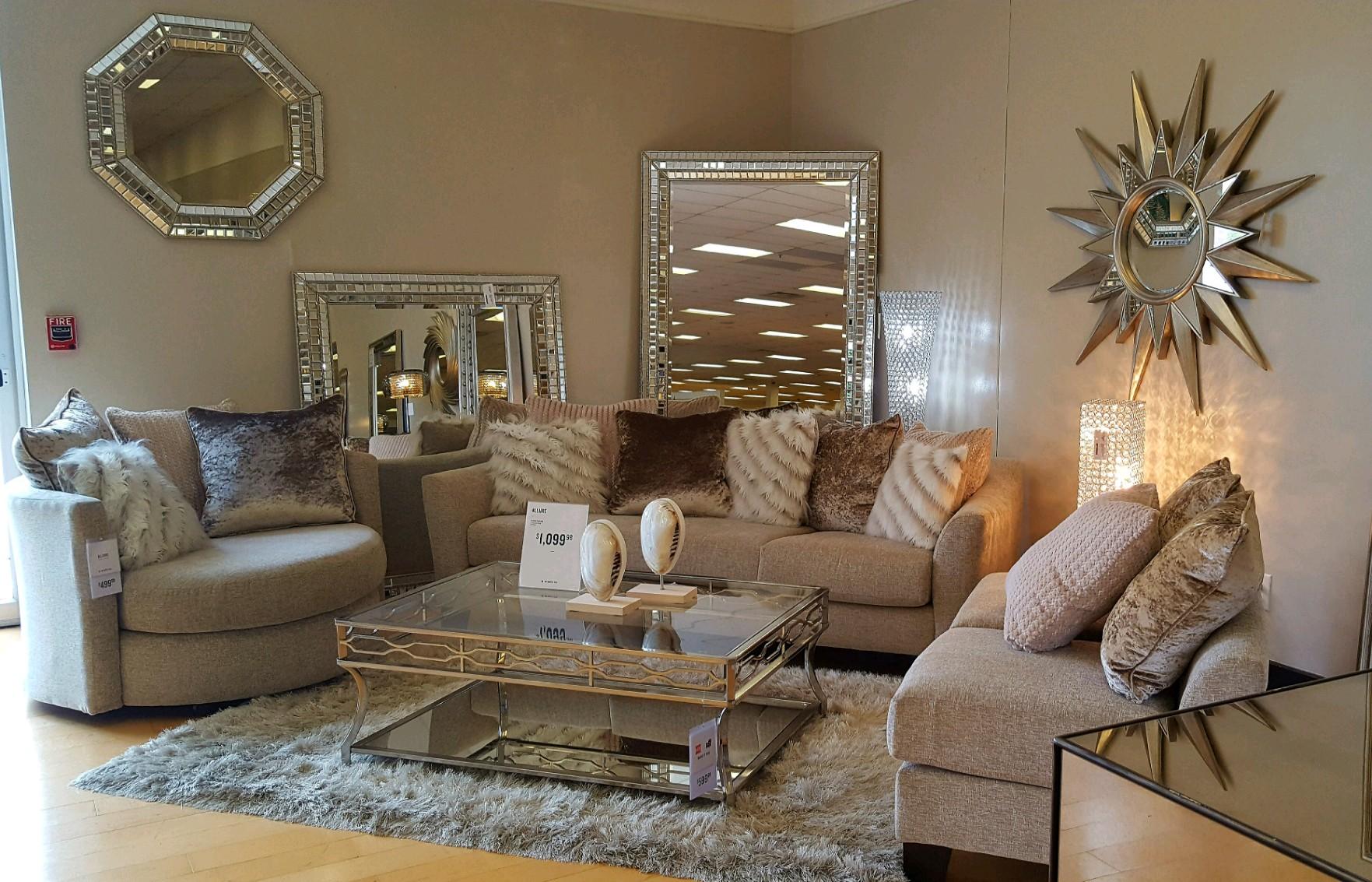 American Signature Furniture image 12