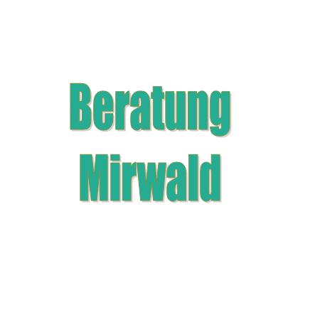 Logo von Beratung Mirwald