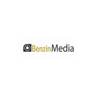 Benzin Media