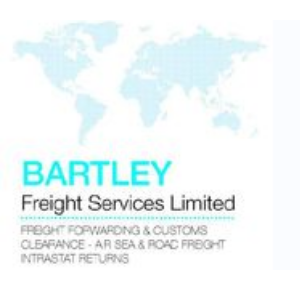 Bartley Freight Services