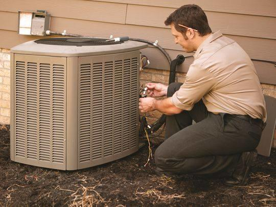 Big Mountain Heating & Air Conditioning, Inc. image 3