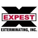 Expest Exterminating Pest Control