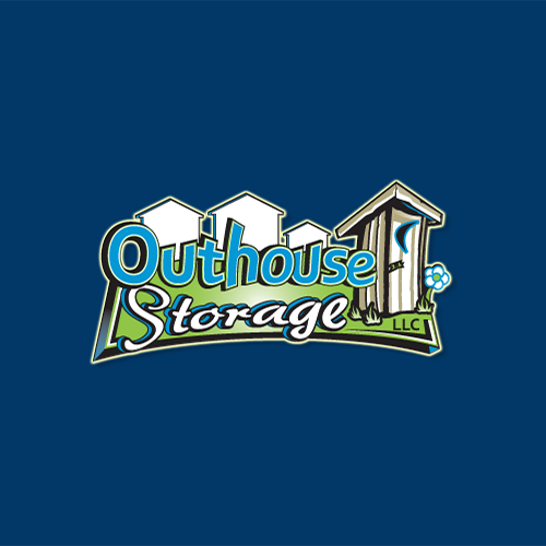 Outhouse Storage & Structures - York, PA - Marinas & Storage