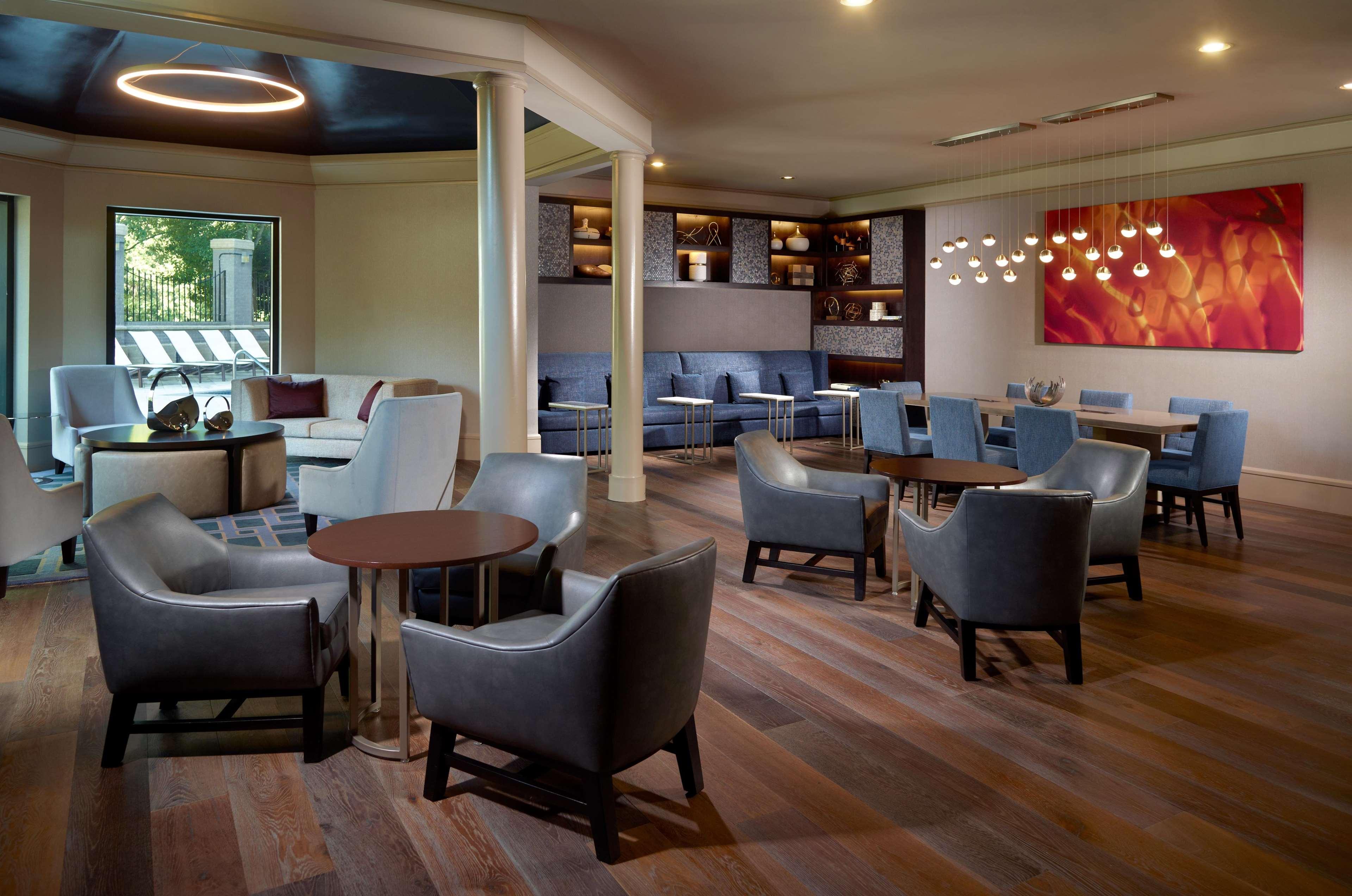 Suite Lounge ATL, Atlanta - Restaurant Reviews, Phone Number Luckie lounge atlanta photos