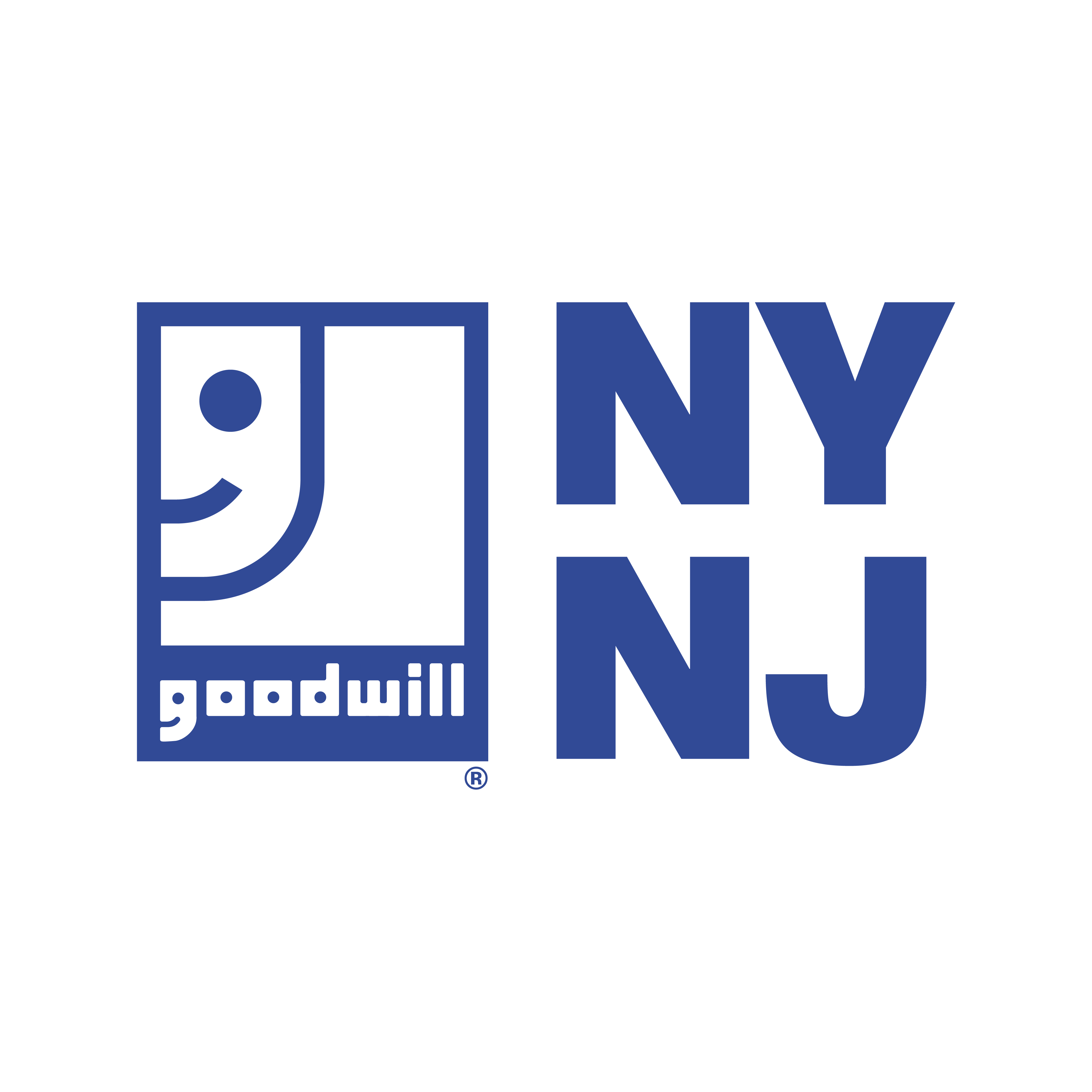 Goodwill NYNJ Store & Donation Center