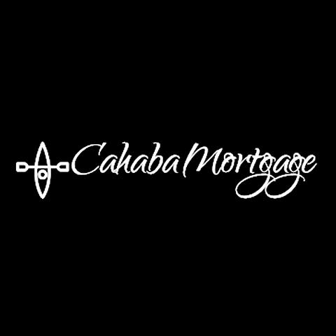 Cahaba Mortgage image 6