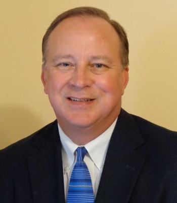 Allstate Insurance: Rick Spivey