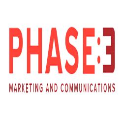 com3701 marketing comm Home bcom files marketing communication (com3701) downloads home search document marketing communication (com3701) documents date added order by : name | date | hits [ ascendant ] com3701_study_notes_oct_2015 10/27/2015 hits: 406 details main menu.