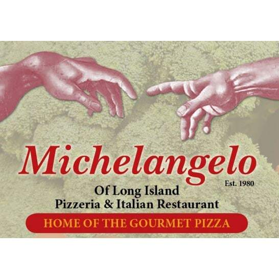 Michelangelo's Pizzeria and Italian Restaurant