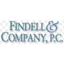 Findell and Company