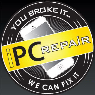 iPC Repair - Macbook Repair • iPhone • iPad • Laptop Repair
