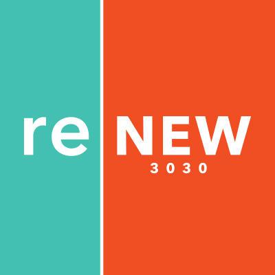 ReNew 3030