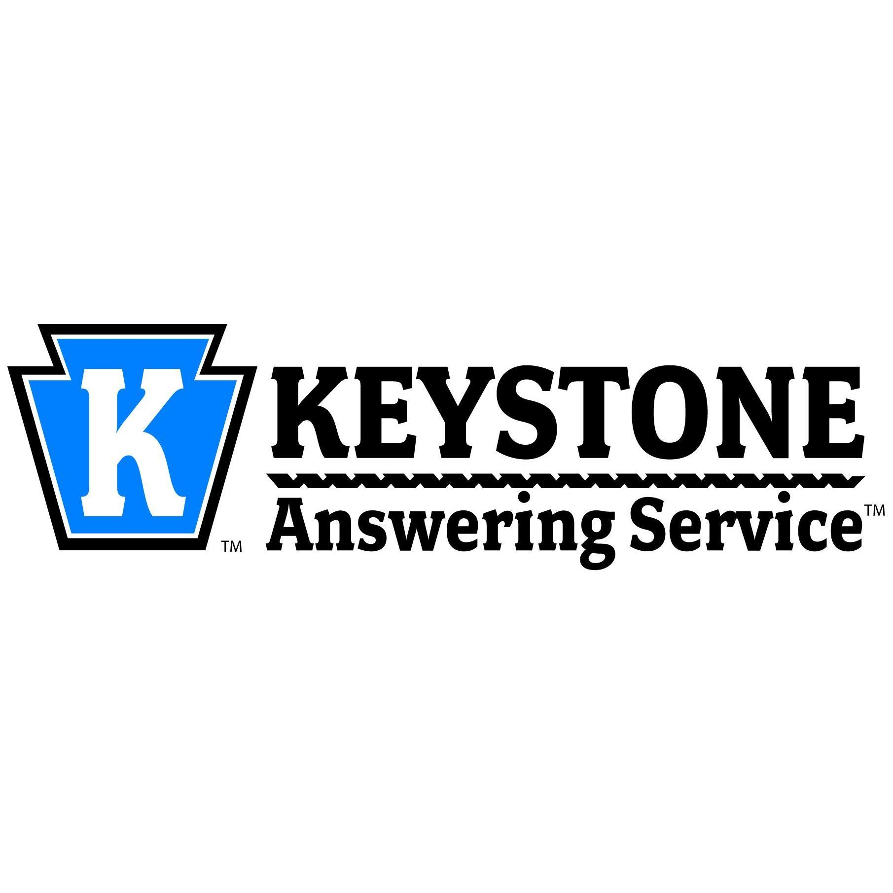 Keystone Answering Service
