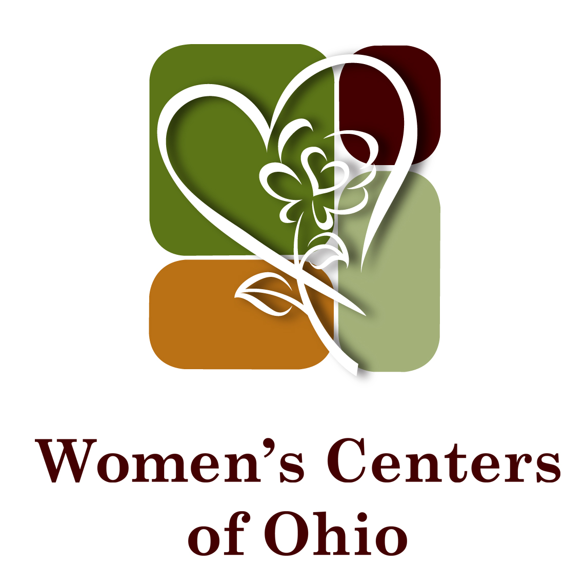 Women's Center - Sharonville