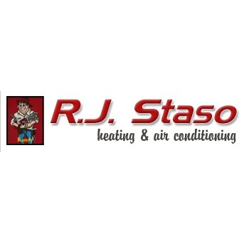 R.J. Staso Heating & Air Conditioning
