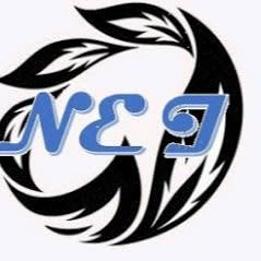 NJCAT Engineering & Inspections