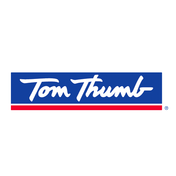 Tom Thumb - Fort Worth, TX - Grocery Stores