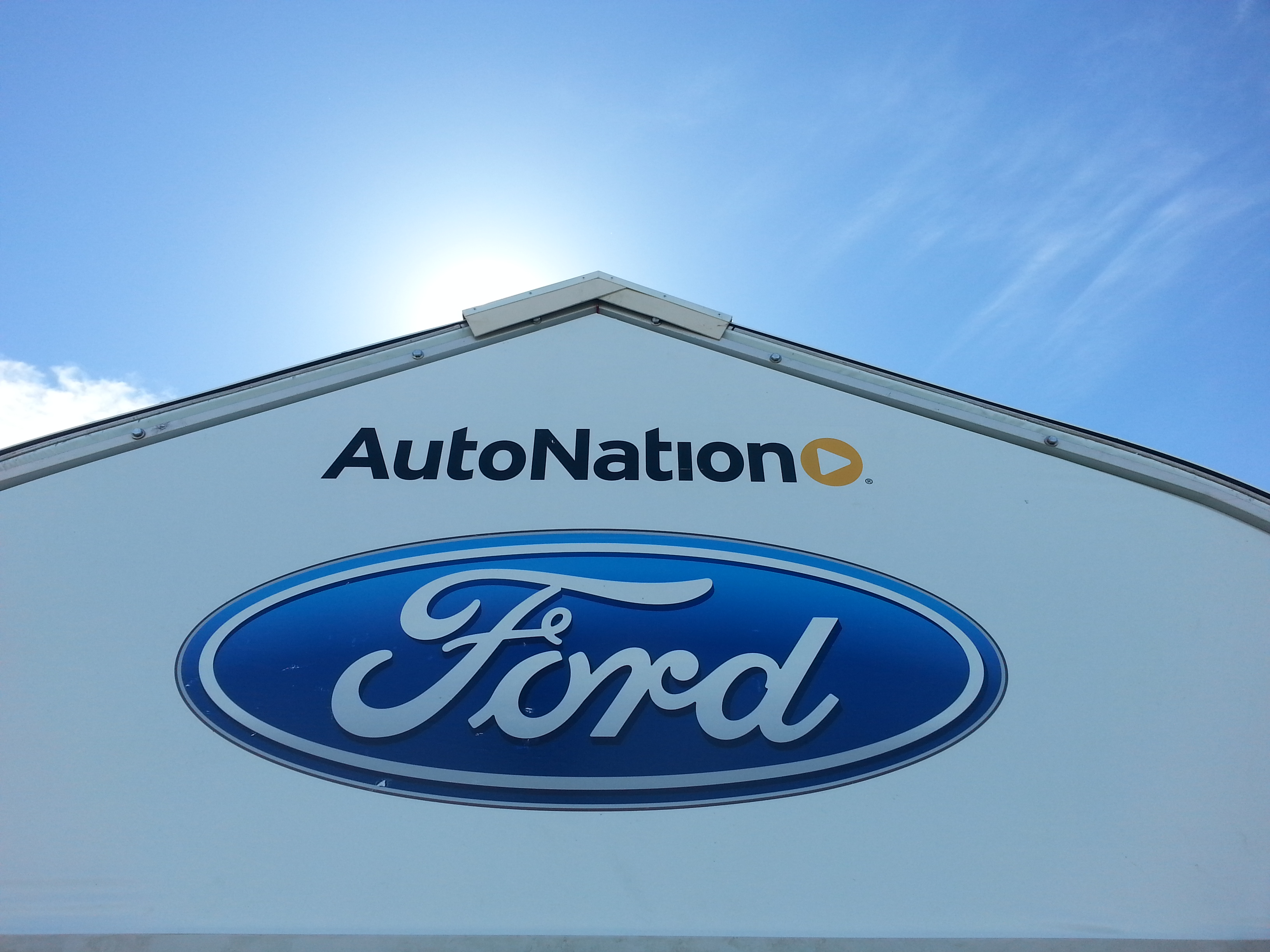 autonation ford littleton in littleton co whitepages. Cars Review. Best American Auto & Cars Review