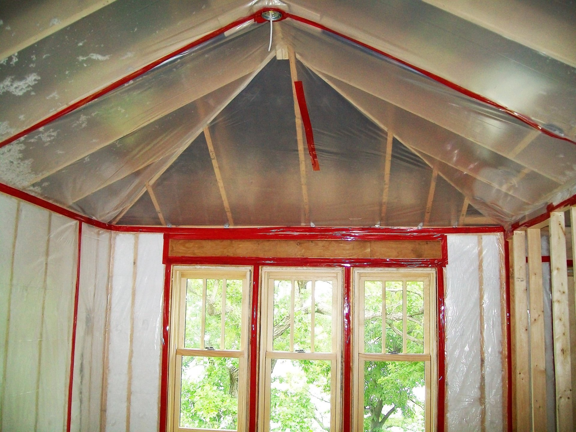 ThermoSeal Insulation image 6