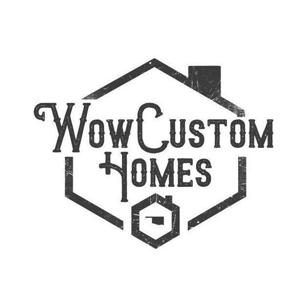 WOW Custom Homes image 18