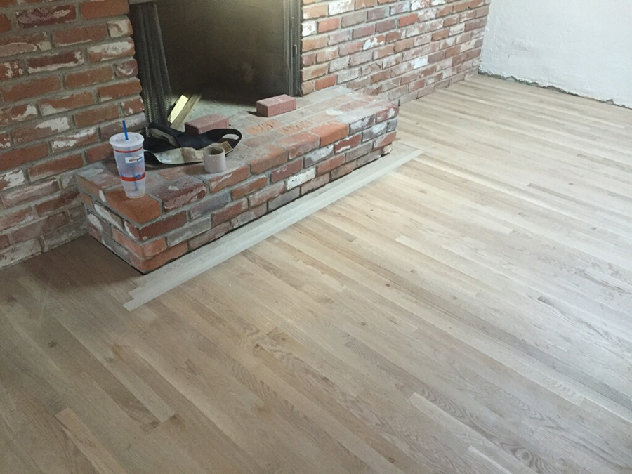 Prestige Hardwood Flooring image 18