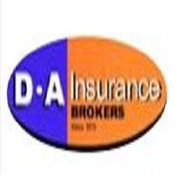 D A Insurance Brokers image 6