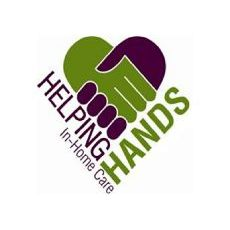 Helping Hands In-Home Care image 0