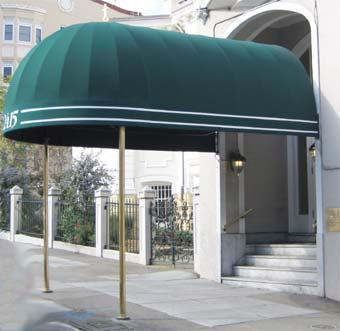 American Canvas & Awning image 31
