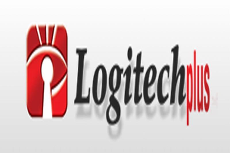 Alarme Logitech Plus à L'Ancienne-Lorette