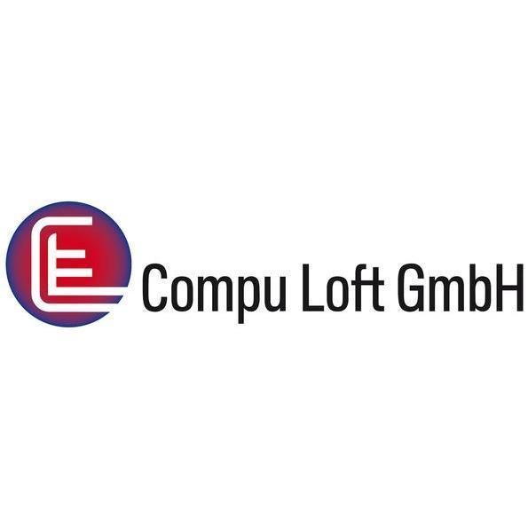 Compu Loft GmbH Bonn - Computer & Zubehör