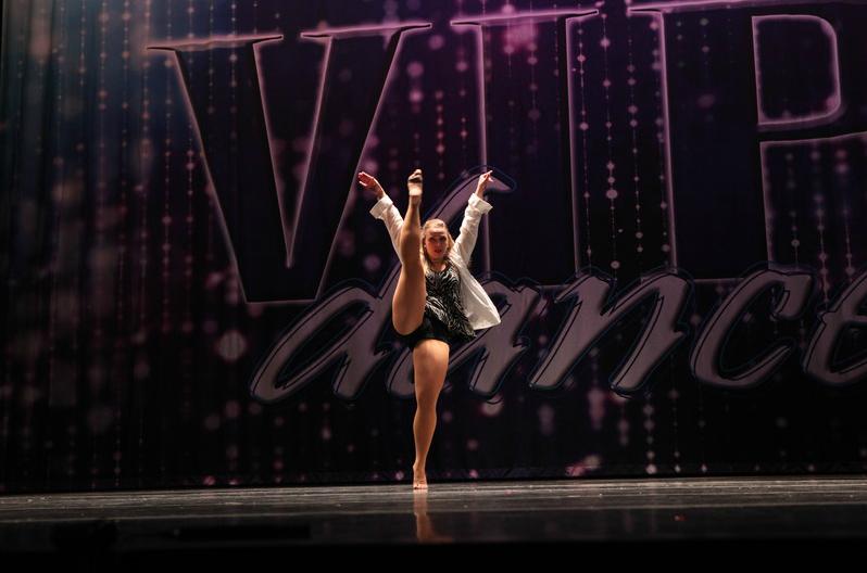 M & M Dance Academy image 4