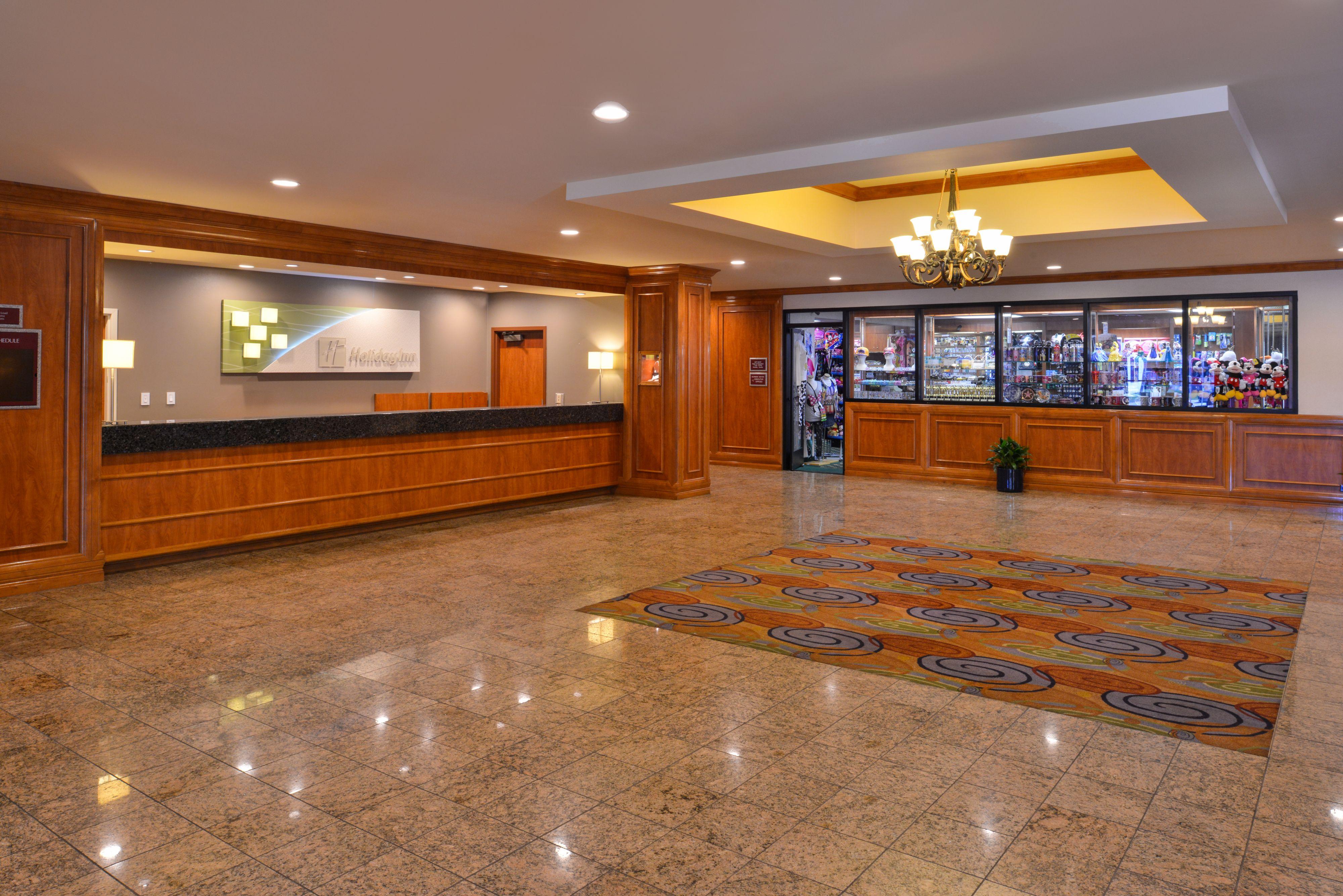 La Mirada Restaurant Group Inc