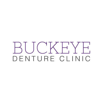 Buckeye Denture Clinic