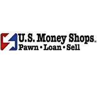 U.S. Money Shops