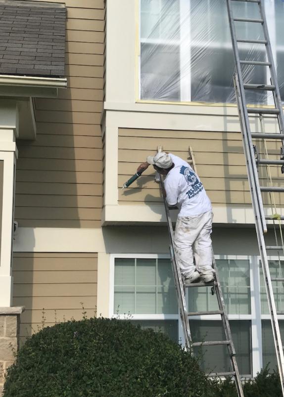 Eco Home Improvement & Painters image 4