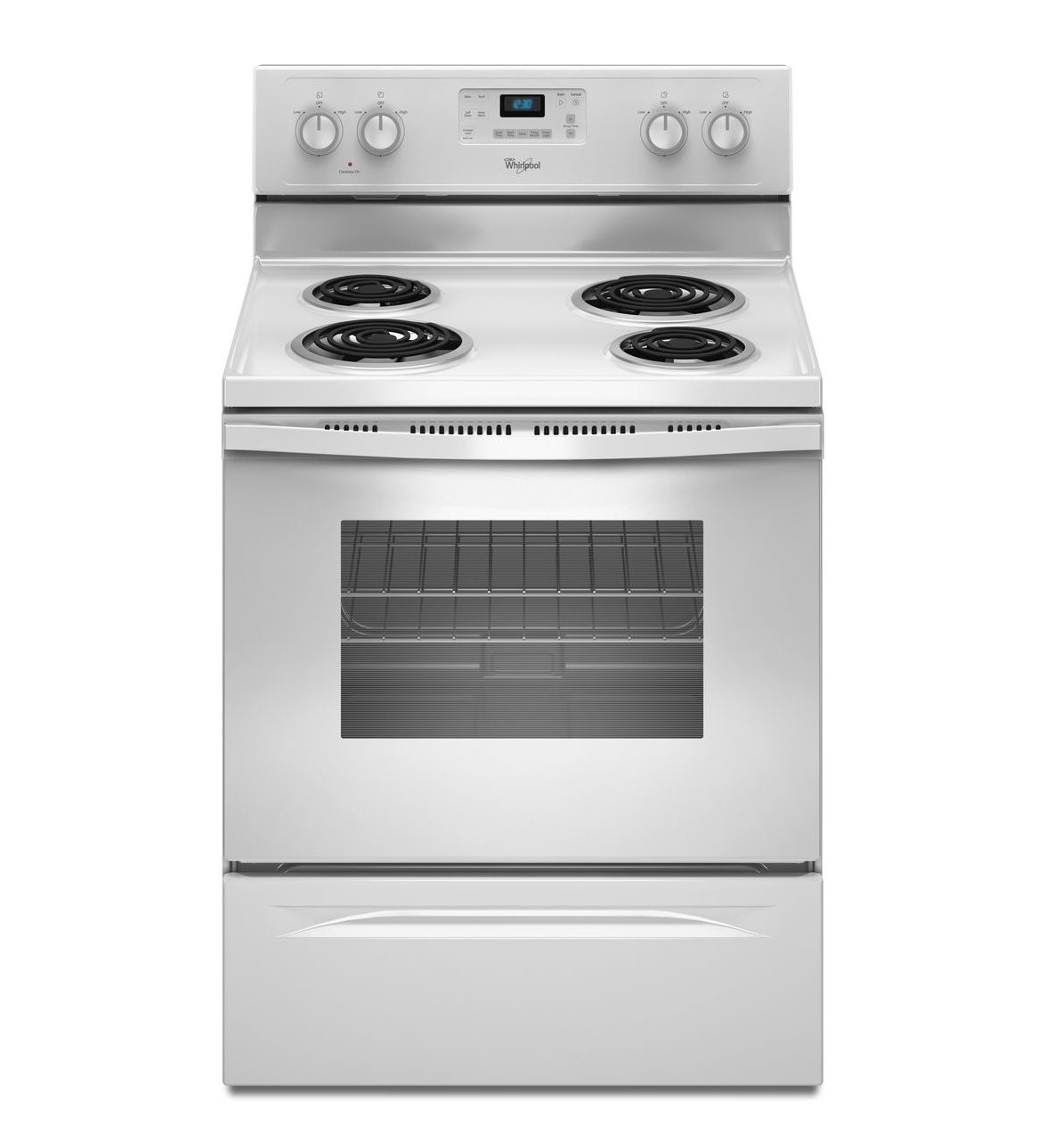 Reliable Appliance Service & Dryer Venting image 3