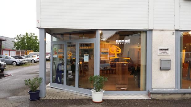 bodenleger freiburg im breisgau bei gelbe seiten adressen. Black Bedroom Furniture Sets. Home Design Ideas