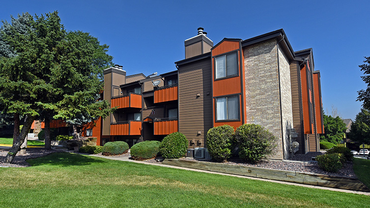 Velo Apartment Homes image 1
