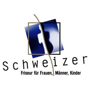 Logo von Salon Schweizer