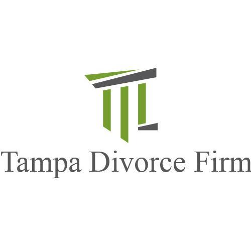 Tampa Bay Divorce Firm