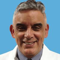 San Lucas Surgical Associates: Rolando Saenz, MD