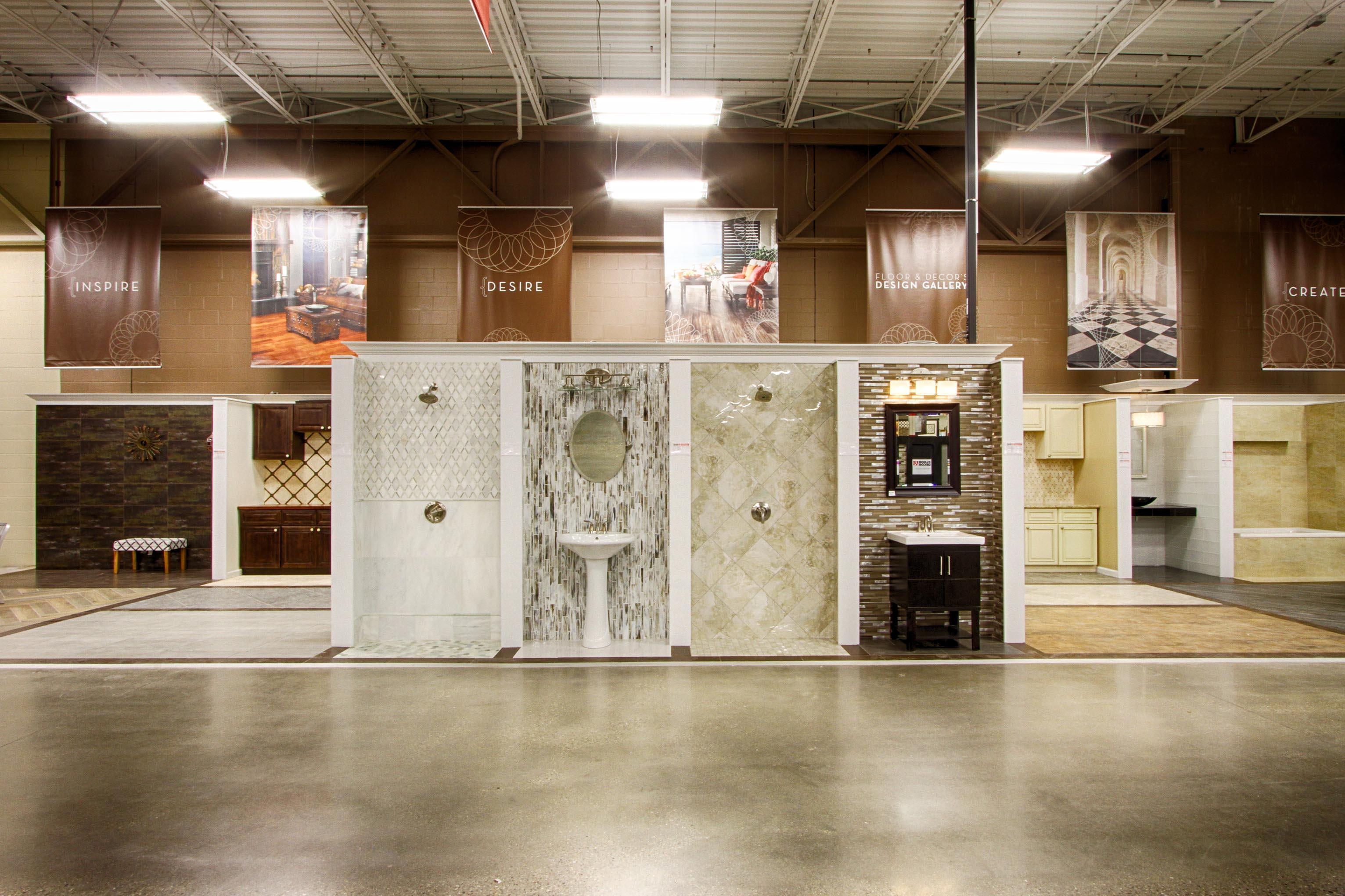 Floor & Decor image 10