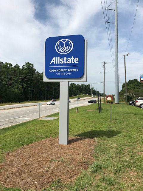 Cody Coffey: Allstate Insurance image 2