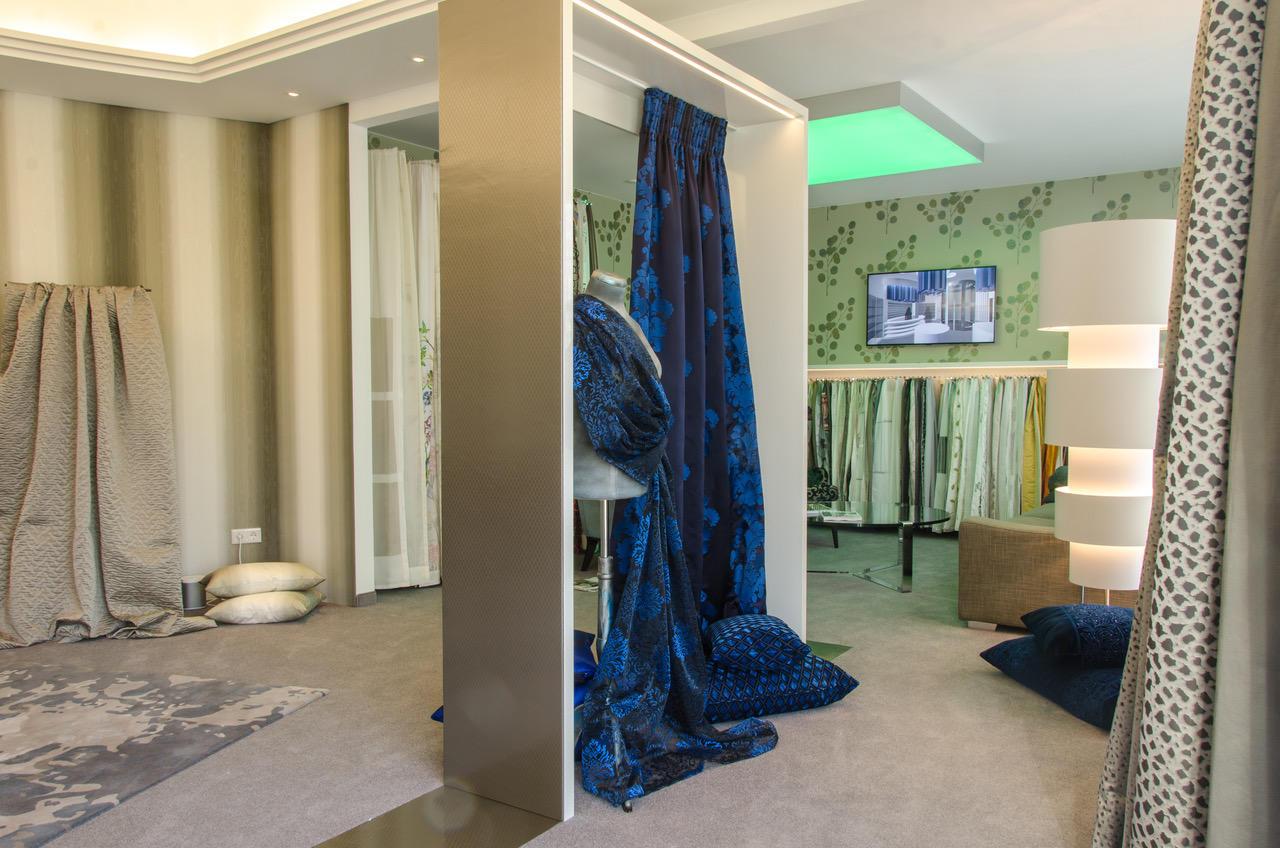 bau reparatur und einrichtung architektur in sassenberg infobel deutschland. Black Bedroom Furniture Sets. Home Design Ideas