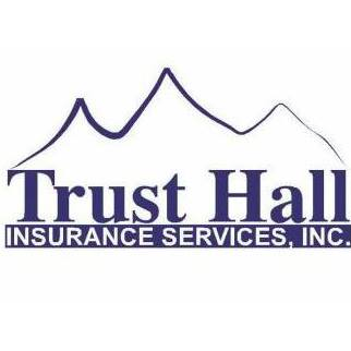 Trust Hall Insurance Services, Inc.