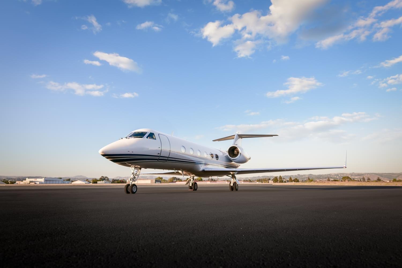 Vault Aviation image 11