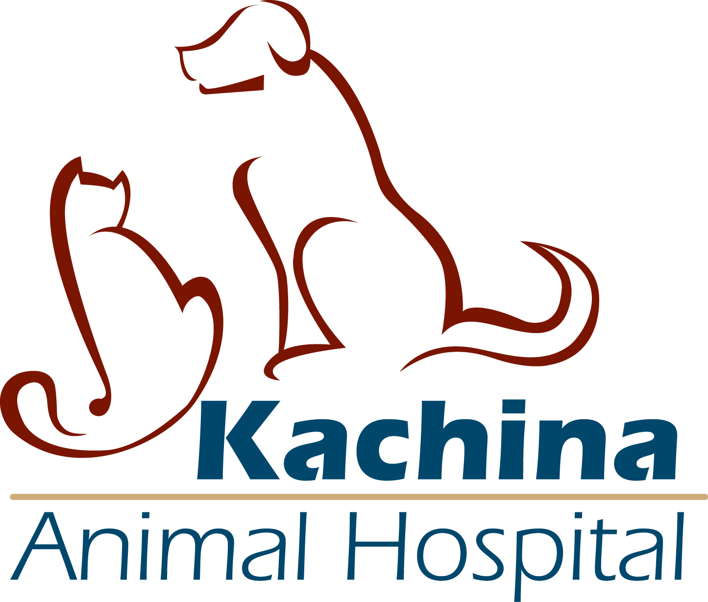 Kachina Animal Hospital