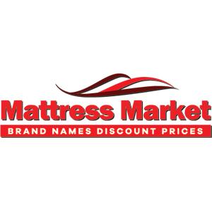 Mattress Market of West Melbourne