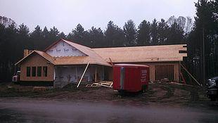 Stud Bros. Construction, Llc. image 7