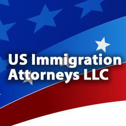 US Immigration Attorneys LLC image 0